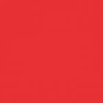 Visst är det här en fin röd färg?